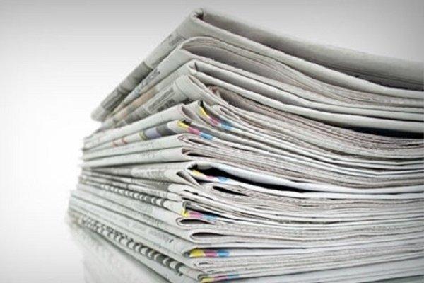 Bağımsız gazetelerin yarısı kapanabilir