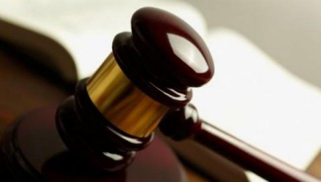 Savcı Akkaş: Soruşturma yapmam engelleniyor