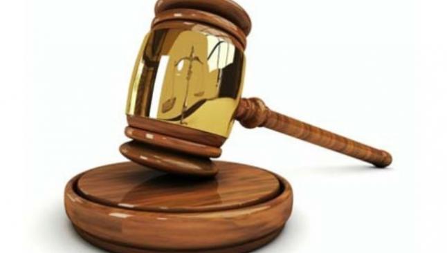 Adli Kolluk Yönetmeliği'nin yürütmesi durduruldu