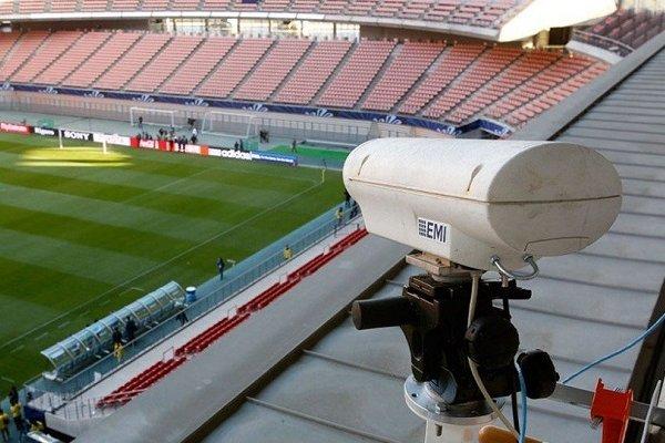 Süper Lig'e video hakem uygulaması geliyor