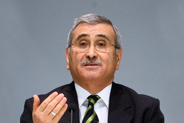 Merkez Bankası eski Başkanı'ndan şok açıklama