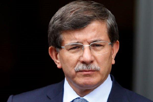 Davutoğlu Erdoğan için mi parti kuruyor