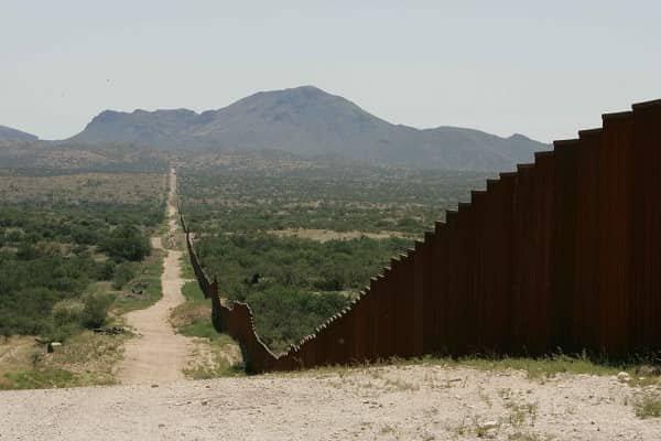 ABD, Meksika'ya para teklif etti