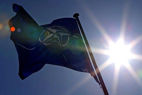 NATO'da Huawei çatlağı büyüyor