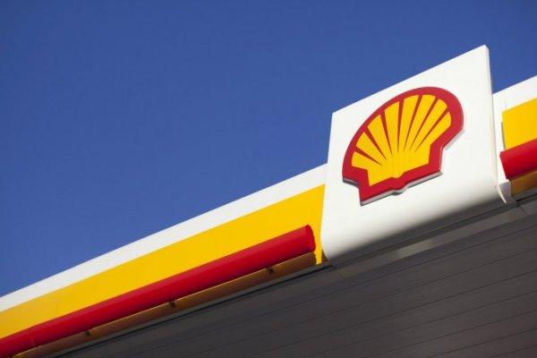 Shell, aşısız personeli işten çıkarmayı planlıyor