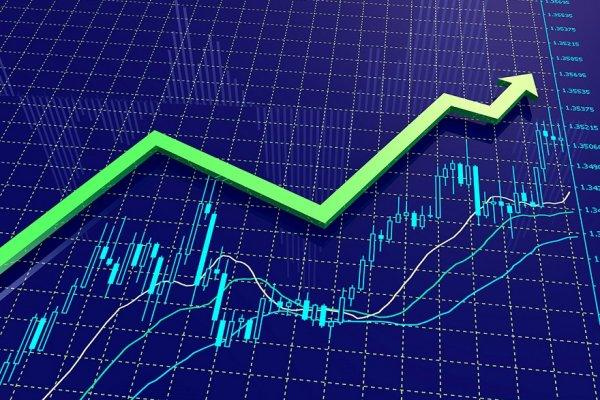 Deutschebank 6 banka hissesinde hedef fiyat yükseltti
