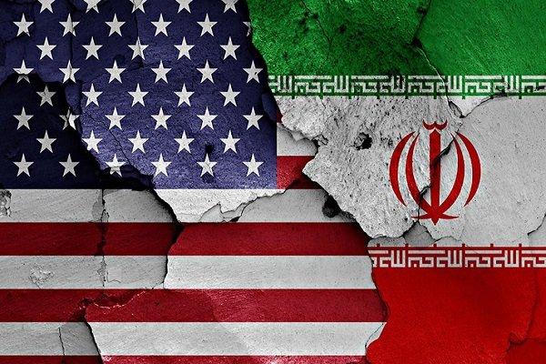 ABD'den İran Devrim Muhafızlarına yaptırım