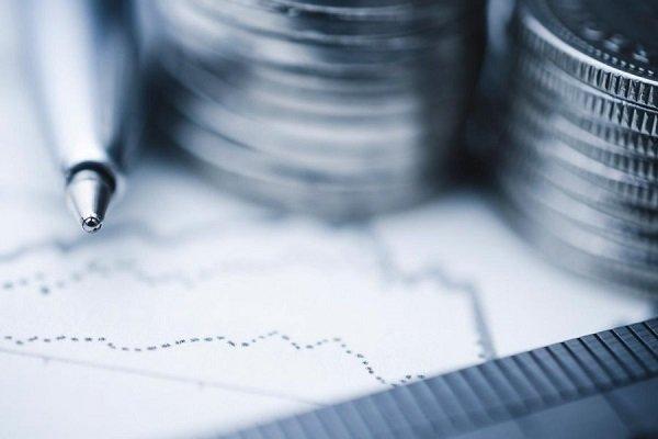 Finansal Rapor için ek süre alan şirketler açıklandı