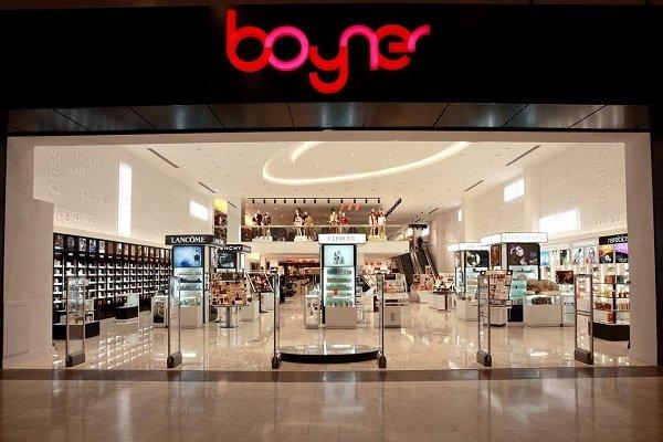 Boyner, bedelli sermaye artırımı yapacak