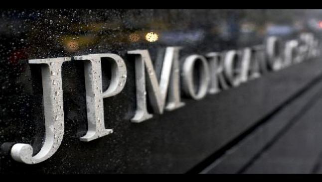JP Morgan Türkiye tavsiyesini yükseltti