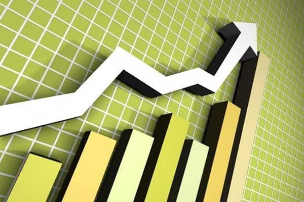 Borsa yüzde 0,45 yükselişle kapandı