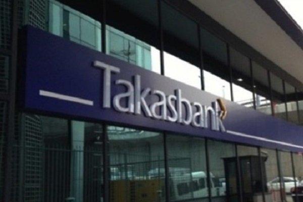 Takasbank risk parametrelerini güncelledi