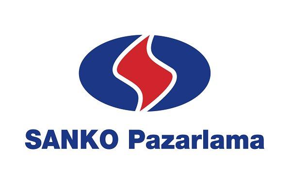 Sanko Pazarlama brüt takasa alındı