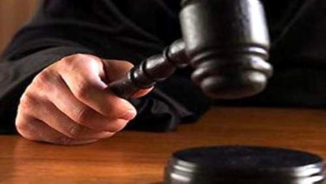 90 savcının görev yeri değiştirildi