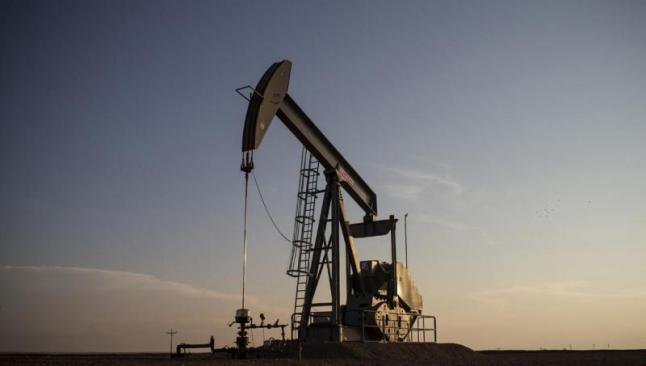 İpek Enerji Baman'da petrol buldu
