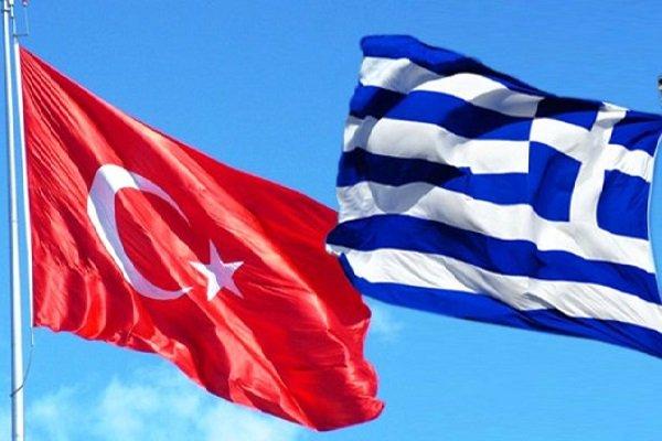 Türkler akın edince Yunanistan'dan yeni vize kararı