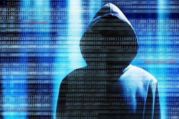 Siber suçluların Olimpiyat Oyunları'nda kurduğu 5 tuzak
