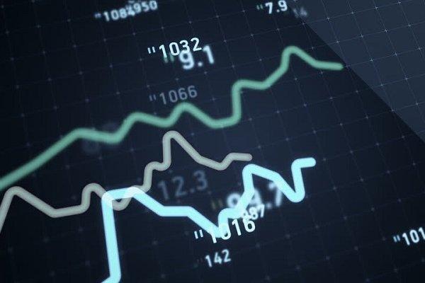 Finansal hizmetler güven endeksi 7,5 puan arttı