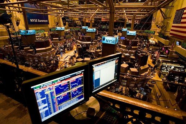 New York Borsası yükselişle kapandı - 14 Mart 2019