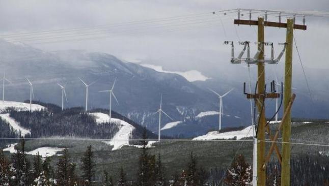 Enerji sektöründe 7 milyar dolarlık birleşme-satın alma