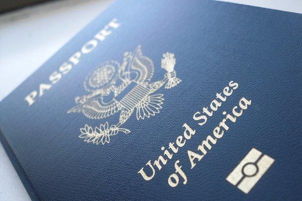 OECD 'vatandaşlık veya süresiz oturum satan' 21 ülkeyi açıkladı