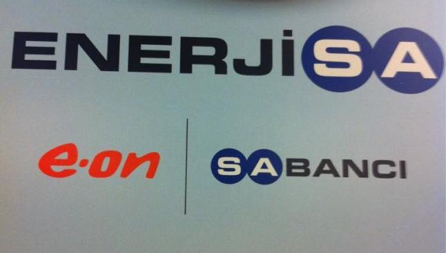 Sabancı Holding'ten Enerjisa açıklaması