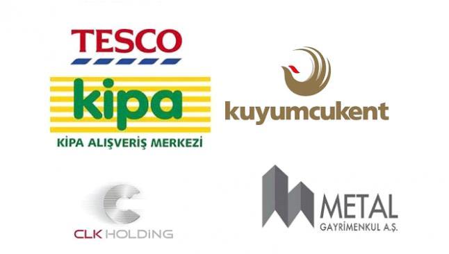 4 şirket sermaye artırımı için SPK'ya başvurdu
