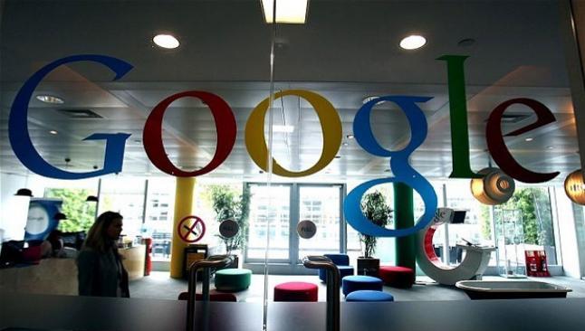 Google'dan 40 kat hızlı internet geliyor