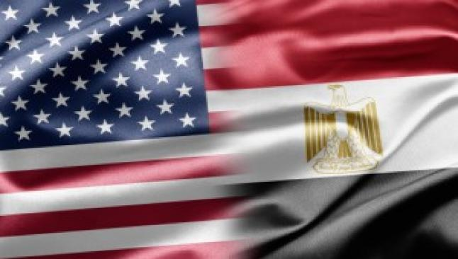 ABD'den Mısır'a yardıma şartlı onay