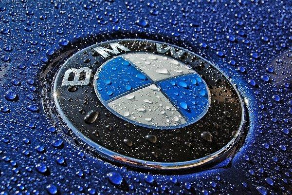 BMW`nin 2017 karı 9.88 milyar euro oldu