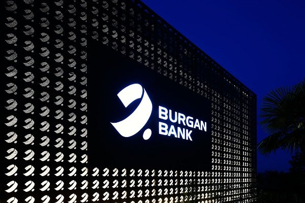 Burgan Bank üçüncü çeyrek karını açıkladı