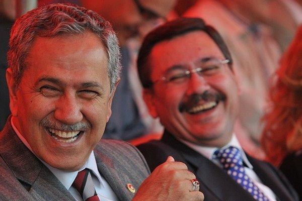AKP'de Ahmet Türk çatlağı büyüyor