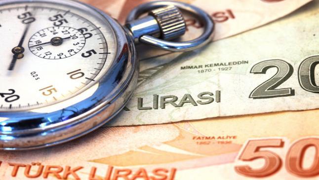 Odaş'tan 49 milyon euro'luk refinansman