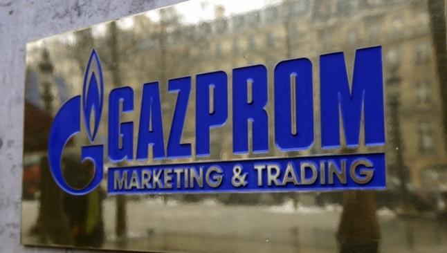 Gazprom, yüzde 10'luk indirimi kesti