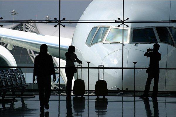 Havayolu şirketlerine tazminat muafiyeti