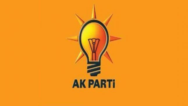 AKP'li vekil disipline sevk edildi