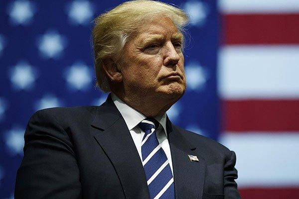 Trump'ın yasakları ABD'ye 18 milyar dolara mal olacak
