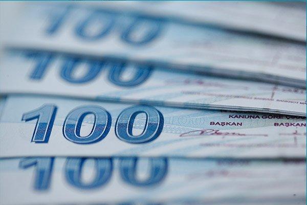 UNCTAD Türkiye büyüme tahmini değiştirdi