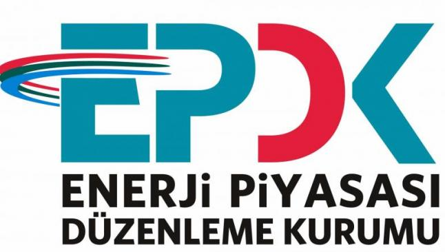 EPDK 35 firmaya yeni lisans verdi