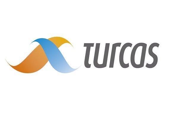 Turcas Petrol hisseleri sözleşme sonrası yükselişte
