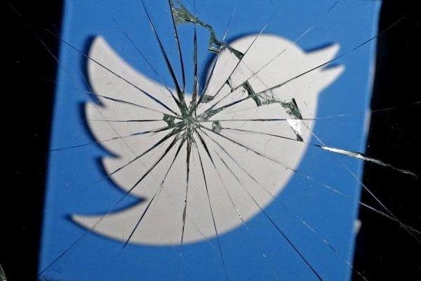 Rusya Twitter'a para cezası verdi