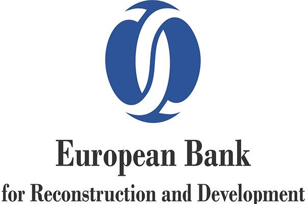 EBRD, Borsa İstanbul'dan sonra Paşabahçe'deki paylarını da satıyor