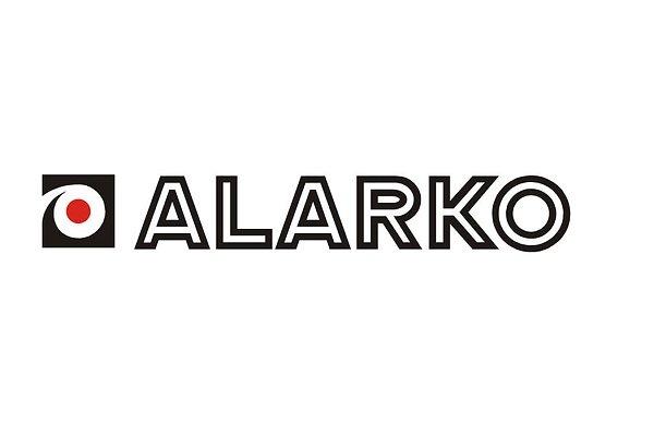 Alarko Holding Romanya'daki ihaleyi kazandı
