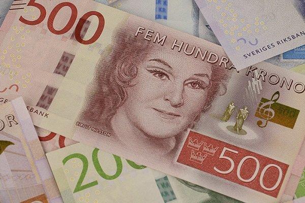 Moody's, İzlanda'nın kredi notu görünümünü yükseltti