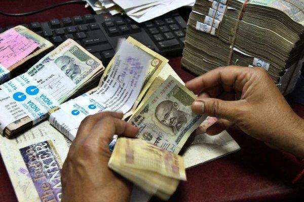 Gelişen ülke paraları düşüşe geçti!