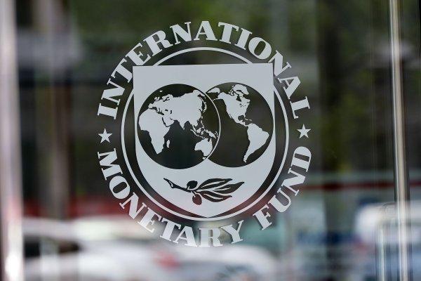 Düşük faiz finansal kuruluşlar için önemli sorun