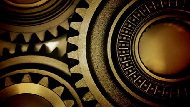 Makine sektörü ihracatı yüzde 8 arttı
