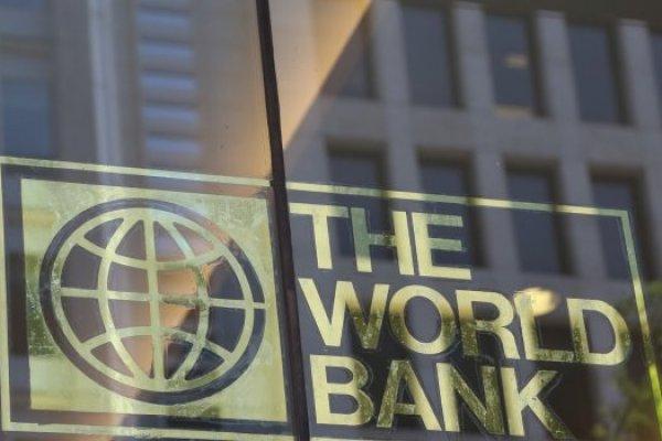 Dünya Bankasının Tuz Gölü için finansmanı yazın netleşecek