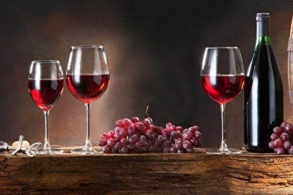 Fransa ile İspanya arasında şarap krizi