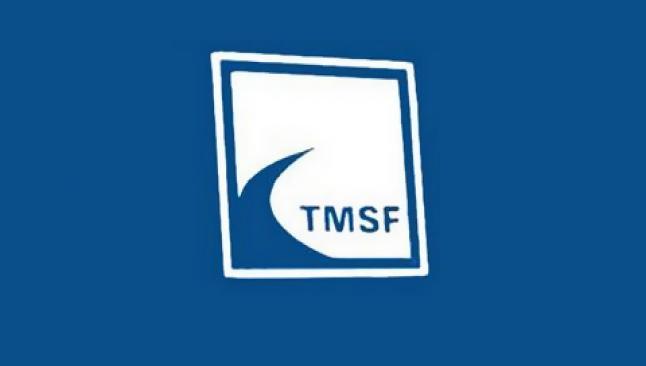 TMSF'den Sarıgül'le ilgili açıklama